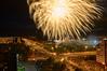 Тольятти. День города 2018 (KIR1984 photos) Tags: green тольятти город ночь праздник салют свет