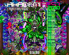 """akademi fest • <a style=""""font-size:0.8em;"""" href=""""http://www.flickr.com/photos/132222880@N03/42593962412/"""" target=""""_blank"""">View on Flickr</a>"""