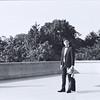 05210518 (photo & life) Tags: paris france city ville street streetphotography jfl eiffeltower trocadéro canona1 film argentique rolleirpx100 blackandwhite noiretblanc 35mm 135 squareformat squarephotography justmaried photography photolife™ humanistphotography