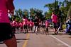 Girls on the Run 2018-6699 (Girls on the Run Utah) Tags: briansmyerphotographysmyerimage girlsontherunutah2018 sugarhousepark girlpower 5k