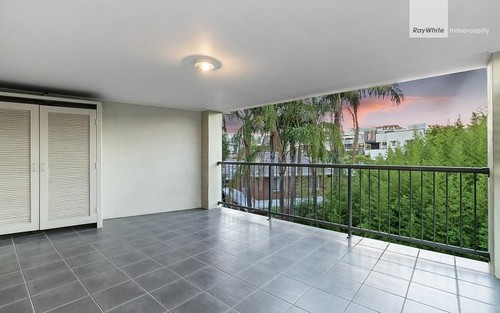 2/10 John St, Warners Bay NSW 2282