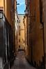 STKHLM Gamla Stan (orkomedix) Tags: stockholm stkhlm sweden canon 6d 24105l outdoor narrow street gamla stan