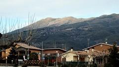 Montseny - Catalunya (Eduardo OrtÍn) Tags: casa monte barcelona cataluña urbanización