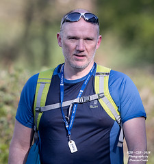 B57I3221-K2B-&-C2B (duncancooke.happydayz) Tags: k2b c2b charity cumbria coniston walk walkers run runners people barrow keswick