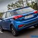 2018-Hyundai-i20-CVT-13