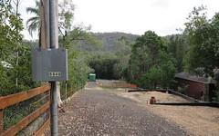 5949 Wisemans Ferry Rd, Gunderman NSW