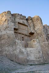20180328-_DSC0546.jpg (drs.sarajevo) Tags: ruraliran iran naqsherostam ancientnecropolis farsprovince