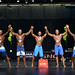Mens Physique Novice 4th Ferretra 2nd Coones 1st Singh 3rd Blum 5th Donnelly