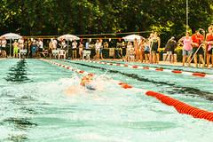 Rücken // Backstroke (dietermschmitt) Tags: freiwasserschwimmendurlach2018 sgrkarlsruhe sscdurlach schwimmen sport turmbergbad sports swimming wbgrün