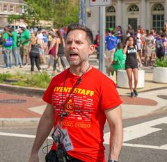 2018.06.09 Capital Pride Parade, Washington, DC USA 03083
