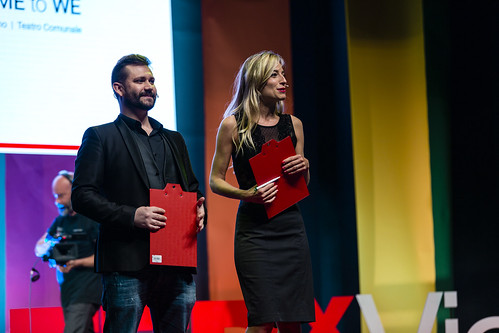 TEDxVicenza_2018_118__D3_0351