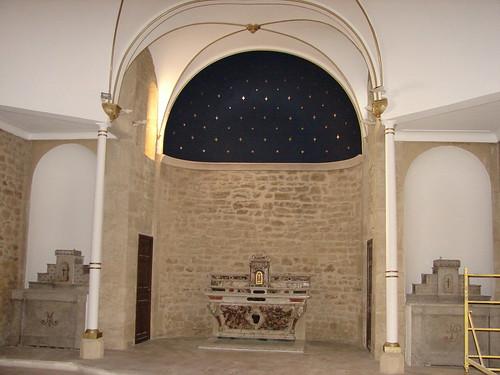 Eglise (8)