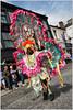 NCAC-090618-40334 (Nick-R-Stevens) Tags: northampton northamptoncarnival carnival music caribean dancing dancers performance costumes charity 2018 majorettes cheerleaders brassband caribeancarnival