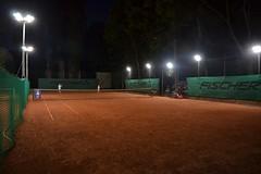 AMTENIS WTK 06 2018 (87) (AMTENIS / Klub TENISOWY Warszawa) Tags: wtk pzt wozt amtenis przeztenisdozdrowia tenisbielany bielany