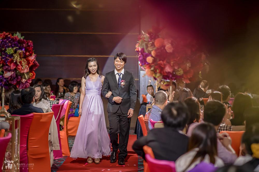 婚禮紀錄-維多利亞-婚攝小朱爸_0175