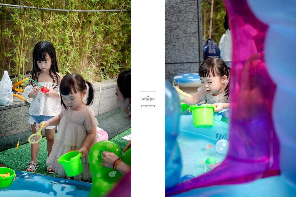 summer_072
