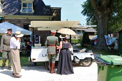 2018 Living History (Steenvoorde Leen - 8.5 ml views) Tags: 2018 doorn utrechtseheuvelrug living history 19141918 great war wo i huis haus kaiser wilhelm keizer people visitors soldaat soldat soldier uniform militair doornhuisdoorn hausdoorn kaiserwilhelm huisdoorn doornkaiser wilhelmkeizerwilhelm vwi greatwar 2018livinghistory geschiedenis historie geschichte kriegvwi huisdoornhaus doornliving historyeventevent doorneventutrechtseheuvelrug