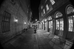 A night in New Orleans (pboolkah) Tags: nola neworleans frenchquarter