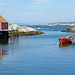 DSC00497 - Harbour Entrance