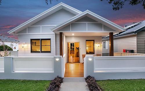 34 Chilcott St, Lambton NSW 2299