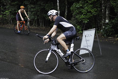 """Lake Eacham-Cycling-126 • <a style=""""font-size:0.8em;"""" href=""""http://www.flickr.com/photos/146187037@N03/42776694512/"""" target=""""_blank"""">View on Flickr</a>"""