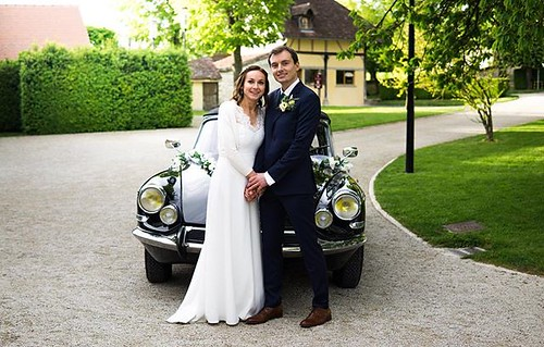 👰 . . . . . . . . . . #Mariage #France #Troyes #Family #Wedding #Sony #A6000 #A6K #Sigma #Sigma30mm14 #Sigma30mm14DCDN #Love #lightroom
