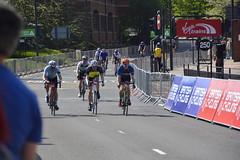 Tour de Yorkshire 2018 Sportive (169) (rs1979) Tags: tourdeyorkshire yorkshire cyclerace cycling tourdeyorkshiresportive tourdeyorkshire2018sportive sportive tourdeyorkshire2018 tourdeyorkshire2018stage4 stage4 leeds westyorkshire theheadrow headrow
