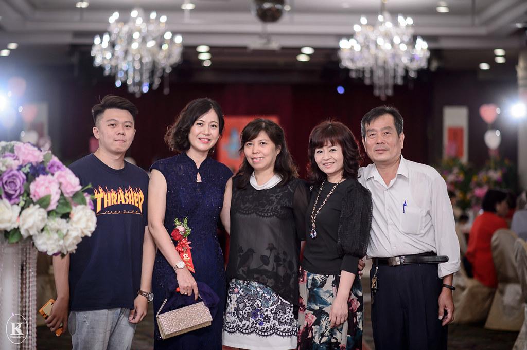雲林婚攝_劍湖山王子飯店_265
