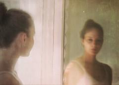 titled4 (Valeria Rossi Brichese) Tags: girl portrait multiexposure colors texture reflex double