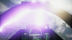 Ace-Combat-7-Skies-Unknown-140618-001