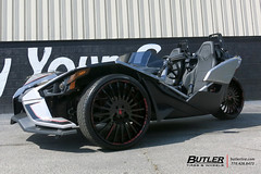 Polaris Slingshot with 24in Forgiato Andata Wheels and Pirelli Tires (Butler Tires and Wheels) Tags: polarisslingshotwith24inforgiatoandatawheels polarisslingshotwith24inforgiatoandatarims polarisslingshotwithforgiatoandatawheels polarisslingshotwithforgiatoandatarims polarisslingshotwith24inwheels polarisslingshotwith24inrims polariswith24inforgiatoandatawheels polariswith24inforgiatoandatarims polariswithforgiatoandatawheels polariswithforgiatoandatarims polariswith24inwheels polariswith24inrims slingshotwith24inforgiatoandatawheels slingshotwith24inforgiatoandatarims slingshotwithforgiatoandatawheels slingshotwithforgiatoandatarims slingshotwith24inwheels slingshotwith24inrims 24inwheels 24inrims polarisslingshotwithwheels polarisslingshotwithrims slingshotwithwheels slingshotwithrims polariswithwheels polariswithrims polaris slingshot polarisslingshot forgiatoandata forgiato 24inforgiatoandatawheels 24inforgiatoandatarims forgiatoandatawheels forgiatoandatarims forgiatowheels forgiatorims 24inforgiatowheels 24inforgiatorims butlertiresandwheels butlertire wheels rims car cars vehicle vehicles tires