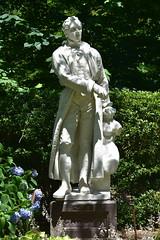 DSC_0744 (Listen2MeRawwr) Tags: stone sculpture statue canova