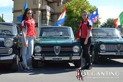 XIX_esima_edizione_raduno_auto_moto_epoca_14