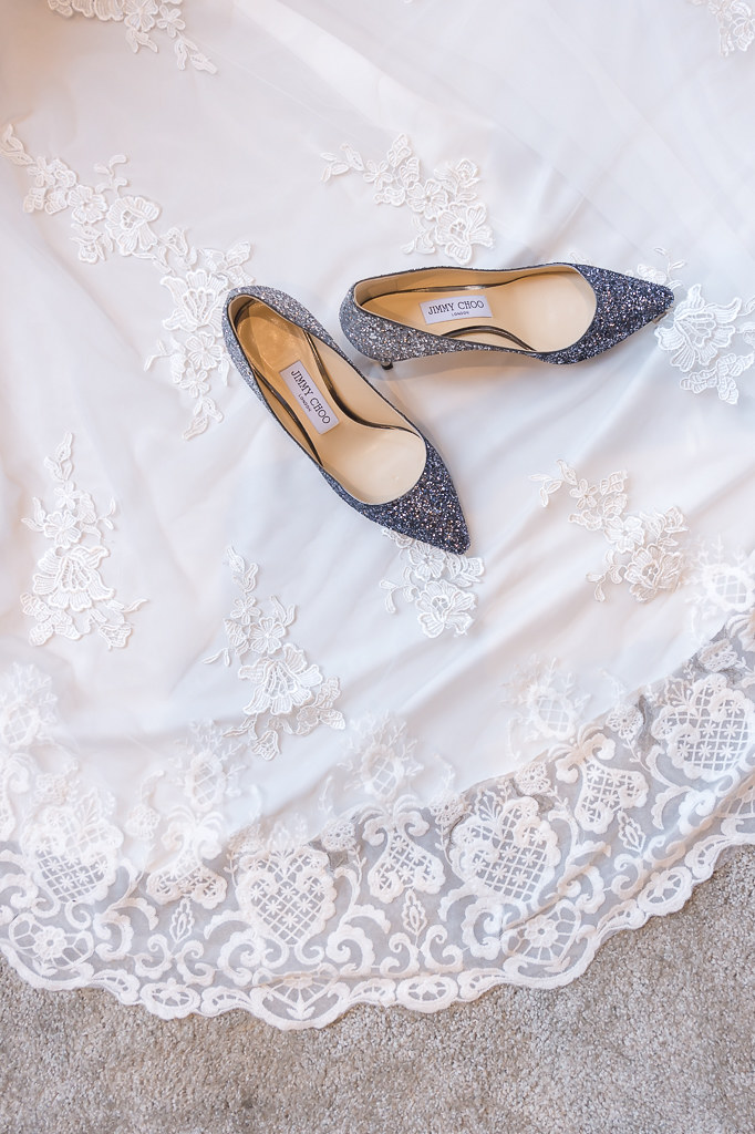 """""""翡麗詩莊園婚禮,教堂婚禮,教堂證婚,翡麗詩莊園綠蒂廳,美式婚禮,美式風格.翡麗詩莊園婚攝"""""""