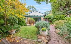 10 Crampton Drive, Springwood NSW