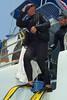 Rick - giant stride (BarryFackler) Tags: konadivingcompany kona hawaii pacificocean sea hawaiicounty scuba marine westhawaii 2018 aquatic sealifecamera hawaiianislands outdoor water island halekai diveboat kailuakona bigislanddiving sandwichislands dive hawaiiisland konacoast life people friend diver giantstride shaggy divemaster fins bc regulator mask airtank diving railing boat vessel craft watercraft watersports motorvessel ocean barryfackler barronfackler northkona polynesia bigisland saltwater pacific