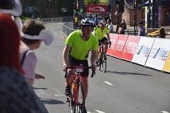 Tour de Yorkshire 2018 Sportive (523) (rs1979) Tags: tourdeyorkshire yorkshire cyclerace cycling tourdeyorkshiresportive tourdeyorkshire2018sportive sportive tourdeyorkshire2018 tourdeyorkshire2018stage4 stage4 leeds westyorkshire theheadrow headrow