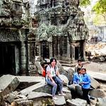 Angkor Wat, Cambodia thumbnail