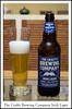 The Crafty Brewing Company Irish Lager (Agustin Peña (raspakan32) Fotero) Tags: thecraftybrewingcompanyirishlager thecraftybrewingcompany irishlager agustin agustinpeña raspakan32 raspakan nafarroa navarra navarre nikon nikonistas nikonista nikond nikond7200 d7200 ale birra beer biere bierpivo cerveja cerveza cervezas garagardoa