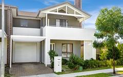 11 Herdsmans Avenue, Lidcombe NSW