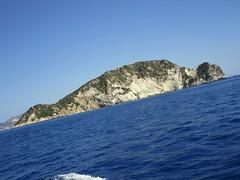 IMG_0147 (SyrianSindibad) Tags: greece zakynthos boattrip