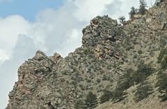 0B6A6615 (Bill Jacomet) Tags: road to durango co colorado travel trip drive 2018