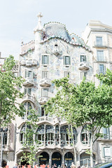 _DSC2455 (phllysweet) Tags: 2018 barcelona bellagioiaphotography familyvacation spain travelphotographer travelphotography vacation
