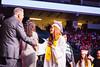 Laguna Graduation 2018-227 (Supreme_asian) Tags: high school graduation canon 5d mark iii mk l lens outside inside kings sacramento area golden 1 center