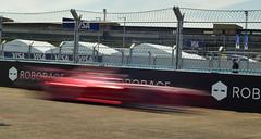 Red Arrow (yfdekock) Tags: formulae formele racing cars berlin temeplhof tokina 3570 nikon d7000 black red