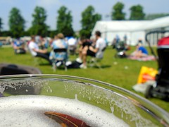 Beer Festival (James Bowe) Tags: cambridgebeerfestival camra camrabeerfestival beerfestival 2018 beer drinks cambridge jesusgreen