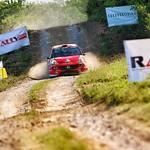 "Iseum Rallye 2018 Tim Gábor <a style=""margin-left:10px; font-size:0.8em;"" href=""http://www.flickr.com/photos/90716636@N05/27581747767/"" target=""_blank"">@flickr</a>"