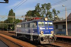 PKP IC EP07-1013 , Wrocław Główny train station 28.05.2018 (szogun000) Tags: wrocław poland polska railroad railway rail pkp station wrocławgłówny engine locomotive lokomotywa локомотив lokomotive locomotiva locomotora electric elektrowóz ep07 ep071013 pkpic pkpintercity d29132 d29271 d29273 d29276 d29285 d29763 e30 e59 dolnośląskie dolnyśląsk lowersilesia canon canoneos550d canonefs18135mmf3556is