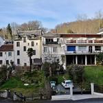Capvern les Bains thumbnail