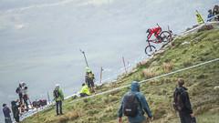 dakota 6 (phunkt.com™) Tags: fort william uni mtb mountain bike world cup 2018 dh downhill down hill race phunkt phunktcom keith valentine